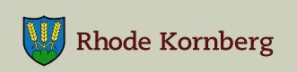 Rhode Kornberg